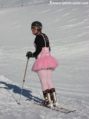 danseuse-ski.jpg