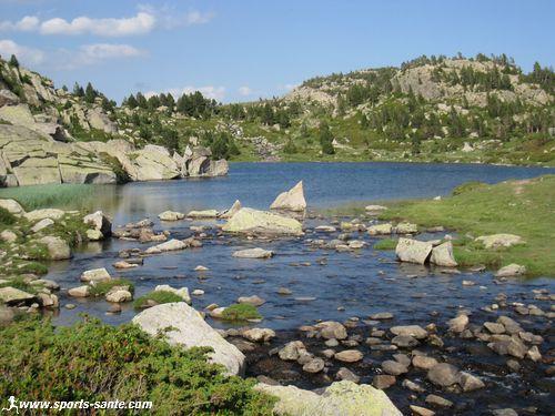 Vacances la montagne en t comme en hiver guide pour bien choisir sa destination - Vacances en montagne locati architectes ...