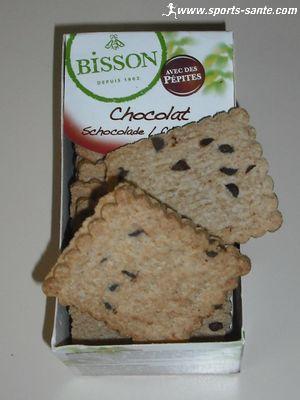 biscuits b b sans oeufs et sans lait miel c r ales. Black Bedroom Furniture Sets. Home Design Ideas
