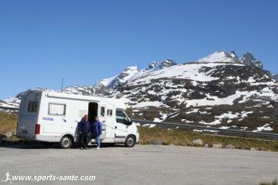 voyage en pologne en camping car tourisme et informations pratiques. Black Bedroom Furniture Sets. Home Design Ideas