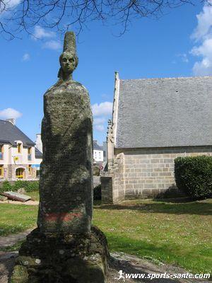monuments-aux-morts-plozevet