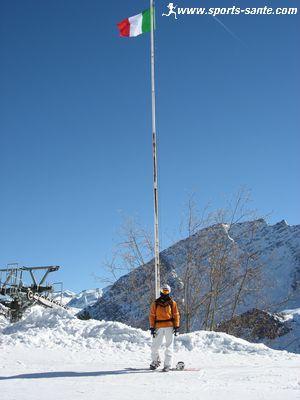 Week end Ski Courmayeur en Italie val d'Aoste, Mont Blanc Chamonix: bon plan
