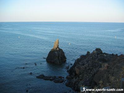 More Hot Pictures from Swingers In Cap De Agde Graffiti