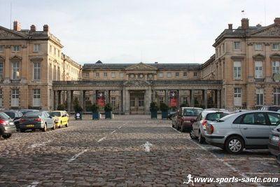 tourisme gand en belgique photos et visite de la ville natale de charles quint chateau des. Black Bedroom Furniture Sets. Home Design Ideas