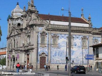D coration de la maison carrelage au portugal for Carrelage portugal