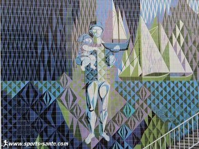 Carrelage mosaique azulejos faience carreaux de c ramique for Carrelage portugais