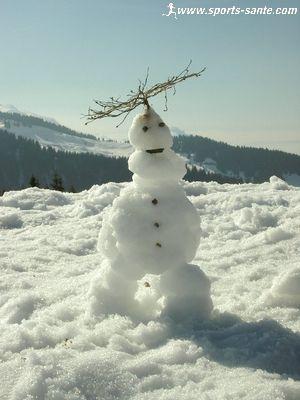 http://www.sports-sante.com/images/hiver%20samoens/photo-bonhomme-de-neige.jpg