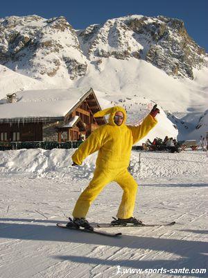 lapin-jaune-ski.jpg
