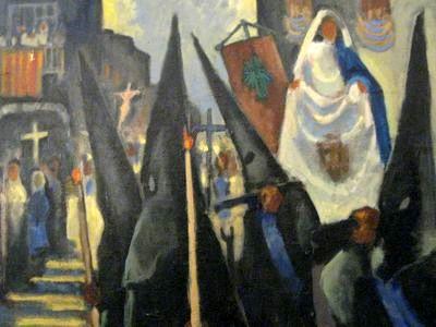 http://www.sports-sante.com/images/languedoc-roussillon/castillet-perpignan/procession-de-la-sanch-tableau-musee.jpg
