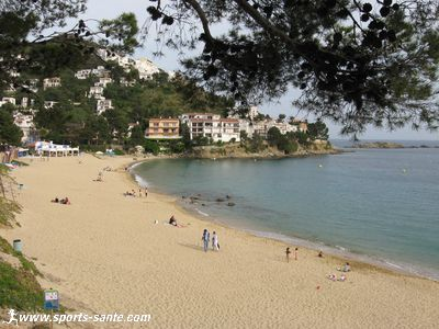 Locations rosas la ville - Office de tourisme rosas costa brava ...