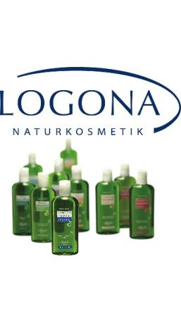 Les bienfaits des shampooings à base d'extraits de plantes
