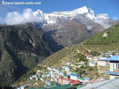 http://www.sports-sante.com/images/nepal/ville-nepal/namche-bazar...