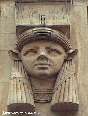 Les Hathors par Kryeon dans GRANDE TRANSFORMATION passage-caire