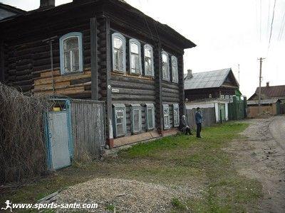 voyage dans la campagne russe. Black Bedroom Furniture Sets. Home Design Ideas