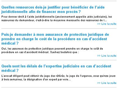 Question avocat gratuit - Poser une question a un notaire ...