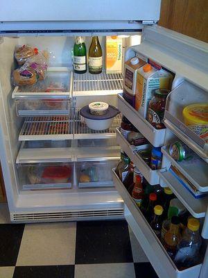 Grossesse et listeria monocytog nes sympt mes pr vention et conseils pour viter la - Conservation aliments cuits hors frigo ...