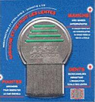181cb2210ec115 Achat peigne anti poux et lentes efficace  électrique acier plastique