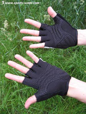 gants de protection pour la pratique du snowboard maxwello as de ziener. Black Bedroom Furniture Sets. Home Design Ideas